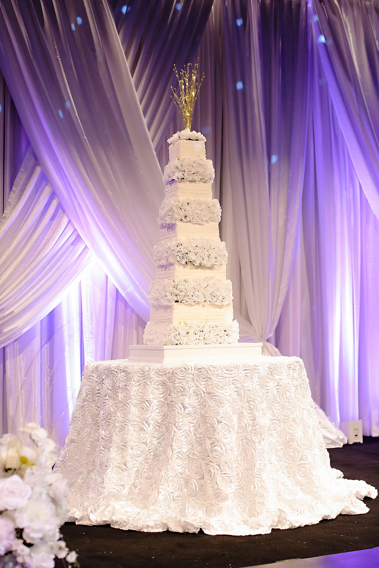 Megan Kyle Crane Bay Indianapolis Wedding 222