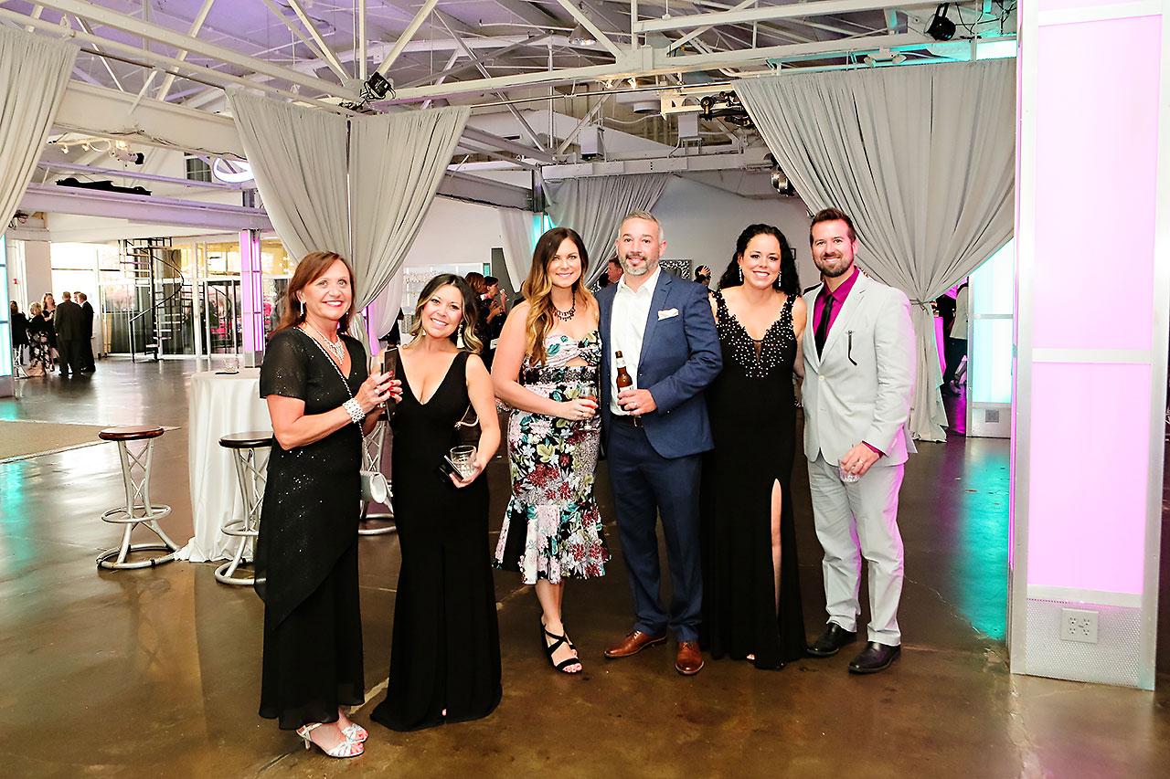Megan Kyle Crane Bay Indianapolis Wedding 212