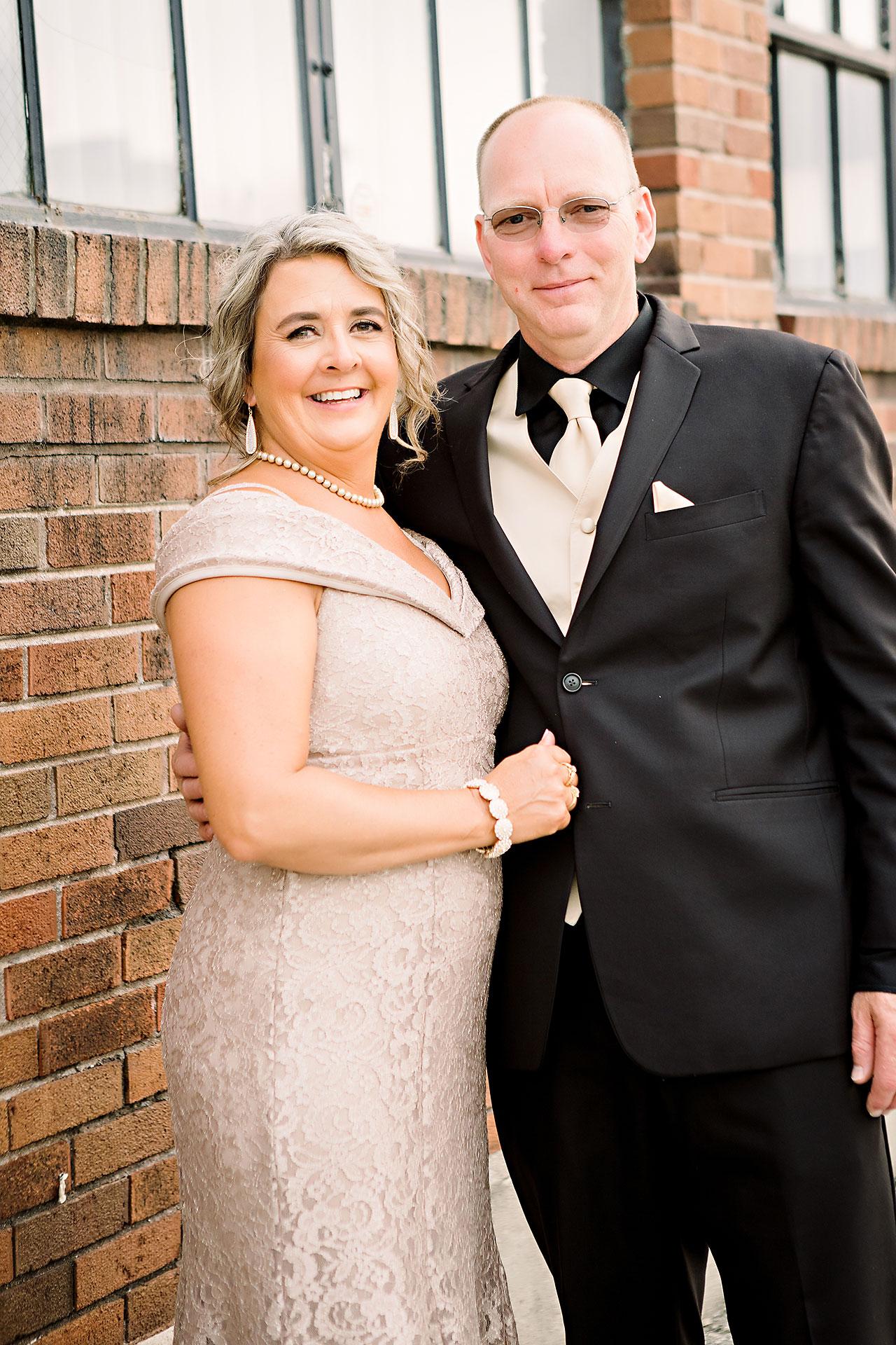 Megan Kyle Crane Bay Indianapolis Wedding 202