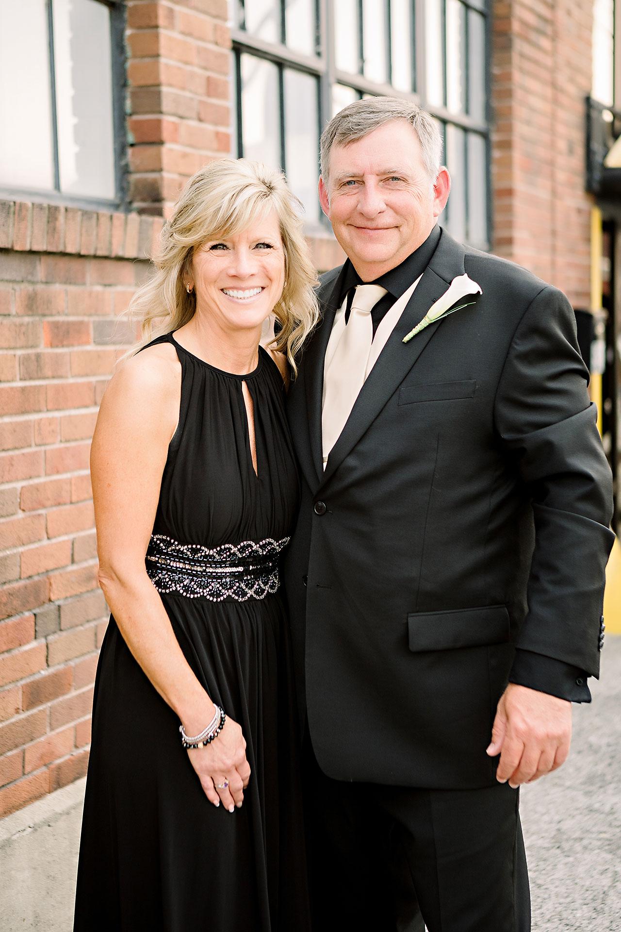 Megan Kyle Crane Bay Indianapolis Wedding 199