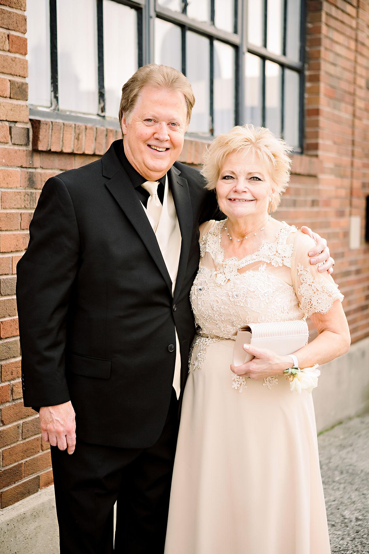 Megan Kyle Crane Bay Indianapolis Wedding 197