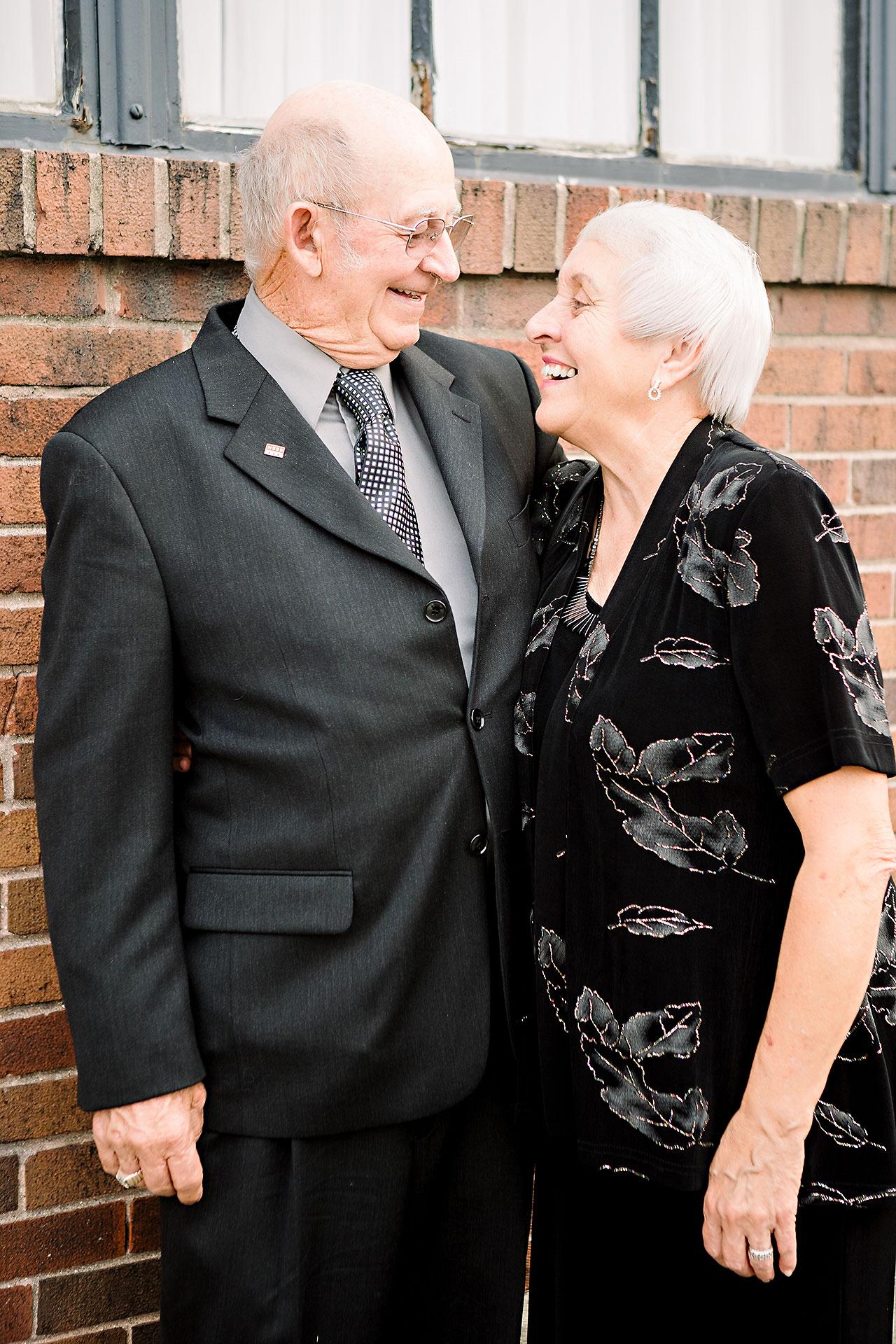 Megan Kyle Crane Bay Indianapolis Wedding 184