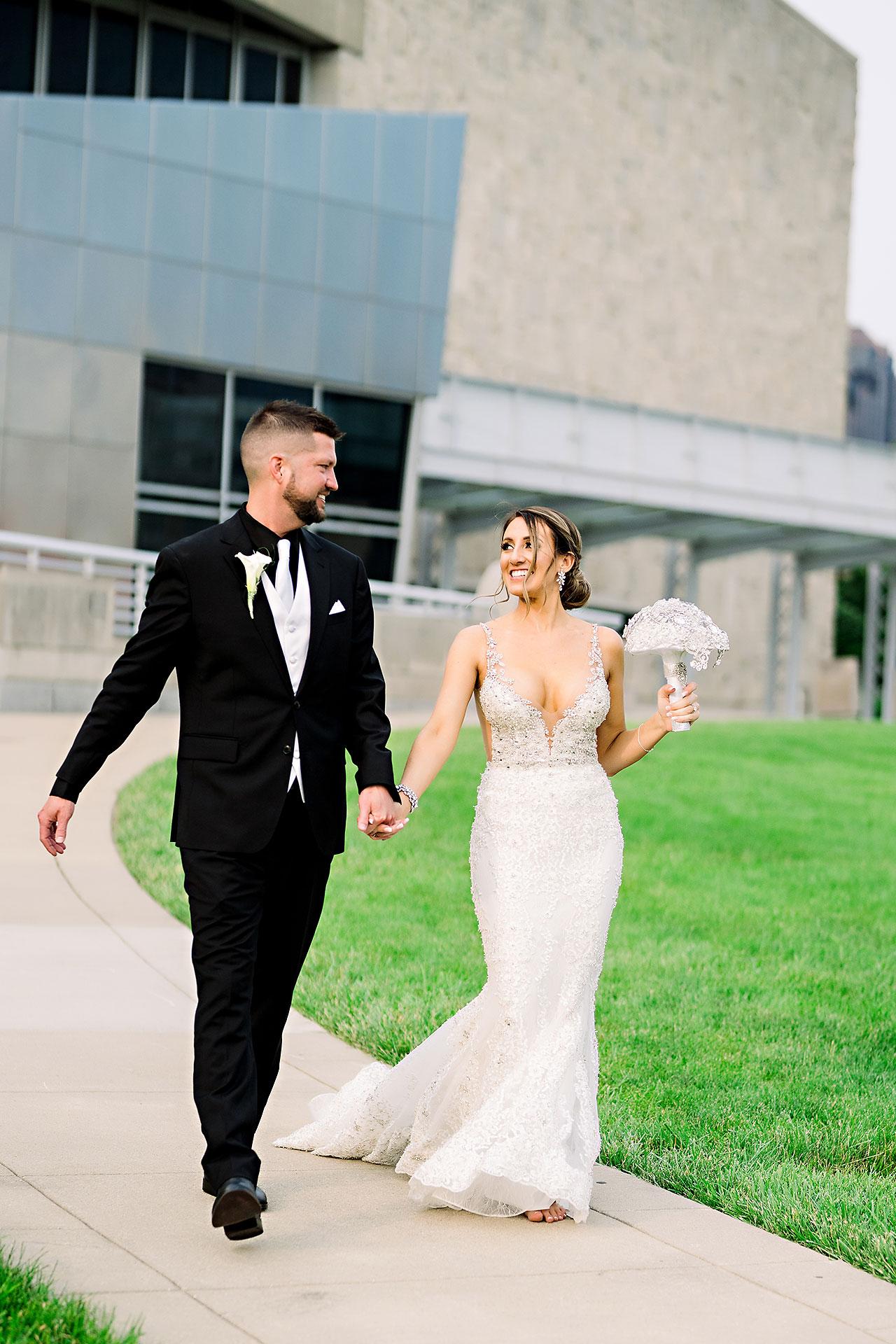 Megan Kyle Crane Bay Indianapolis Wedding 185