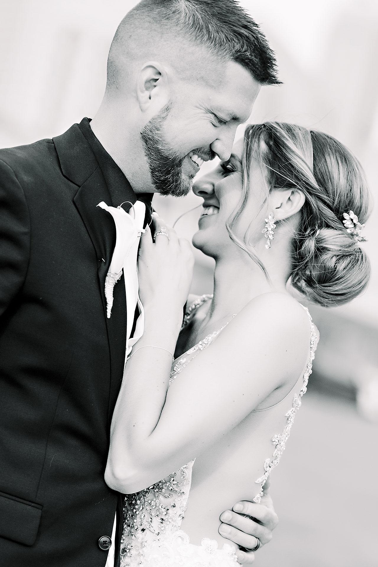 Megan Kyle Crane Bay Indianapolis Wedding 176