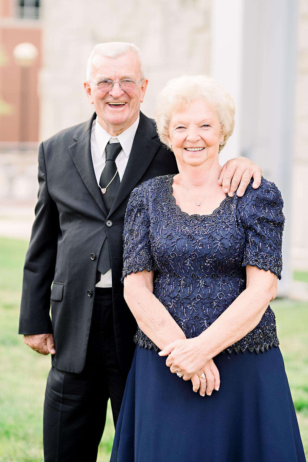 Megan Kyle Crane Bay Indianapolis Wedding 161