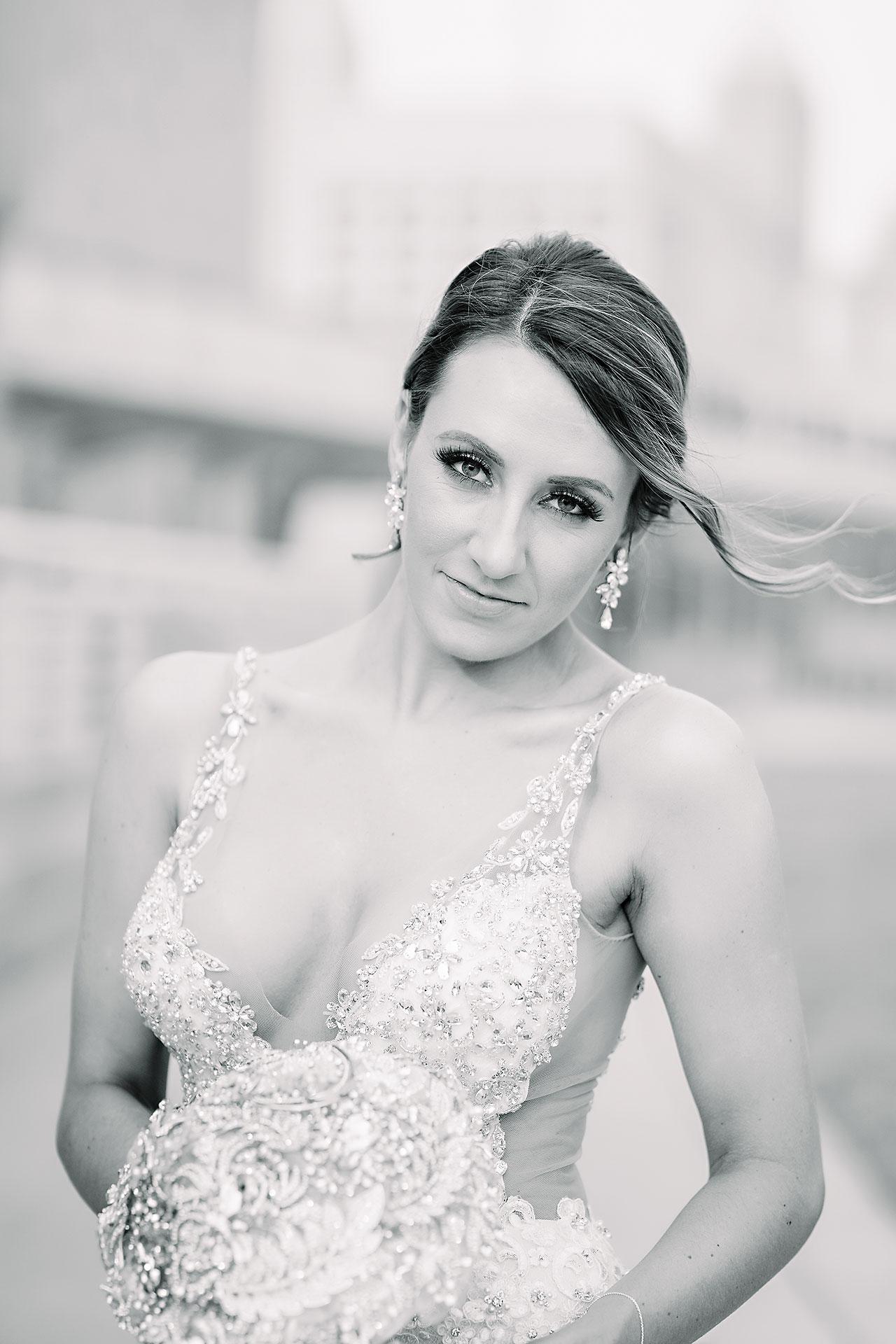 Megan Kyle Crane Bay Indianapolis Wedding 152