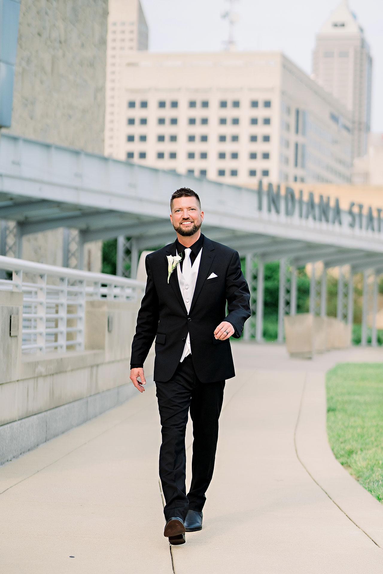 Megan Kyle Crane Bay Indianapolis Wedding 144