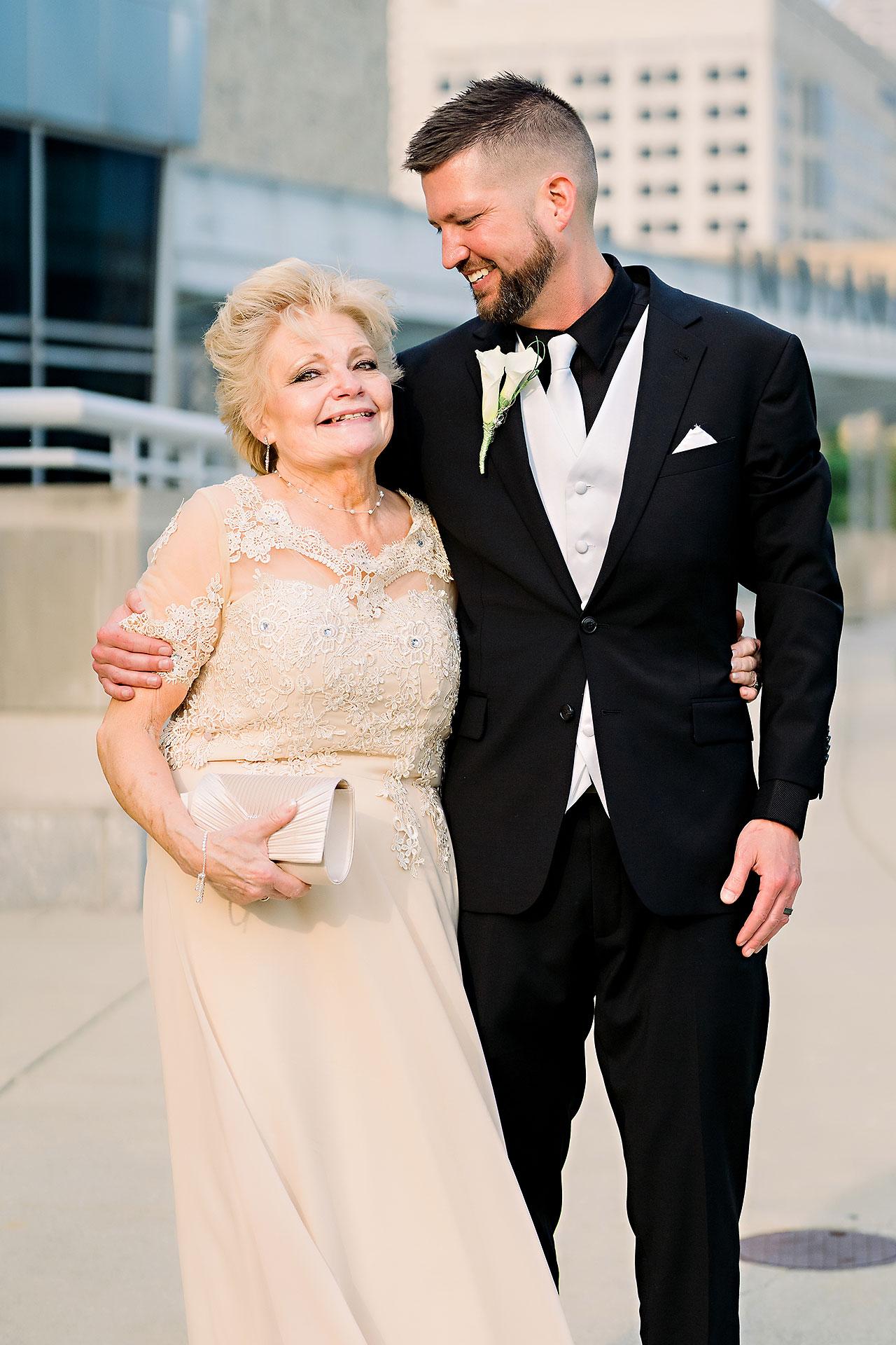 Megan Kyle Crane Bay Indianapolis Wedding 131