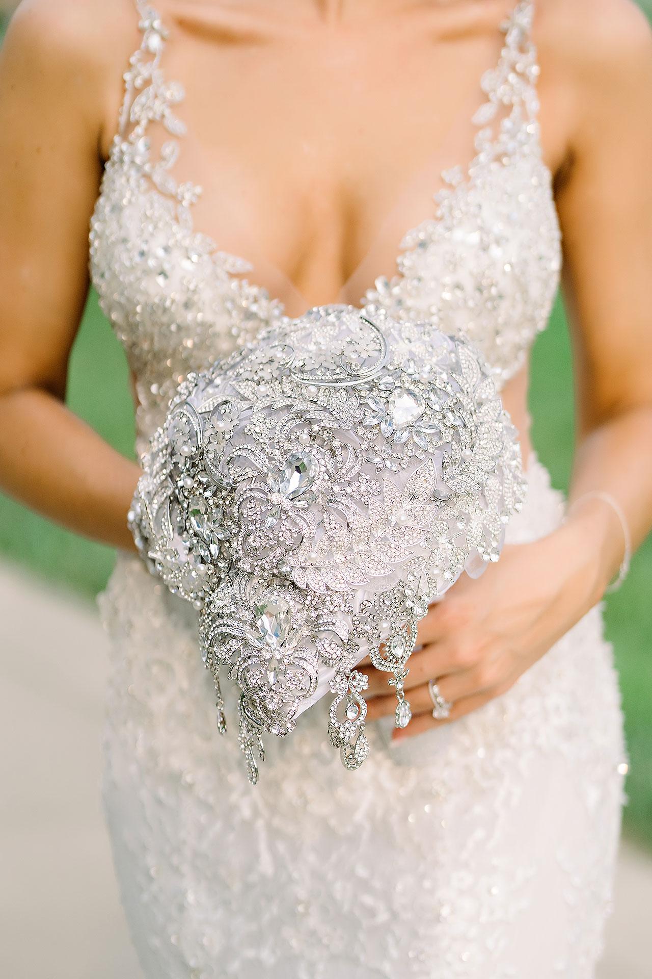 Megan Kyle Crane Bay Indianapolis Wedding 132