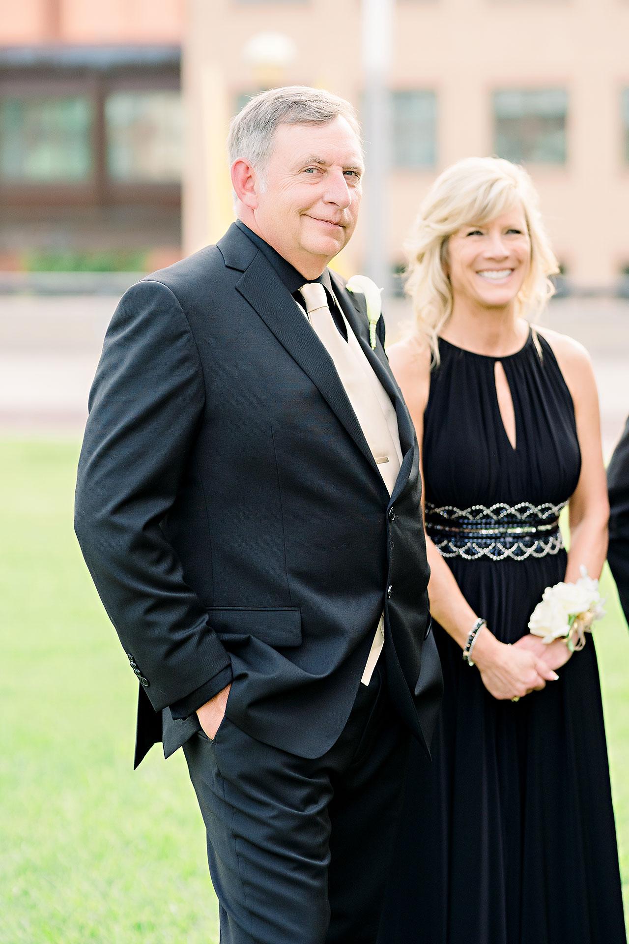 Megan Kyle Crane Bay Indianapolis Wedding 125