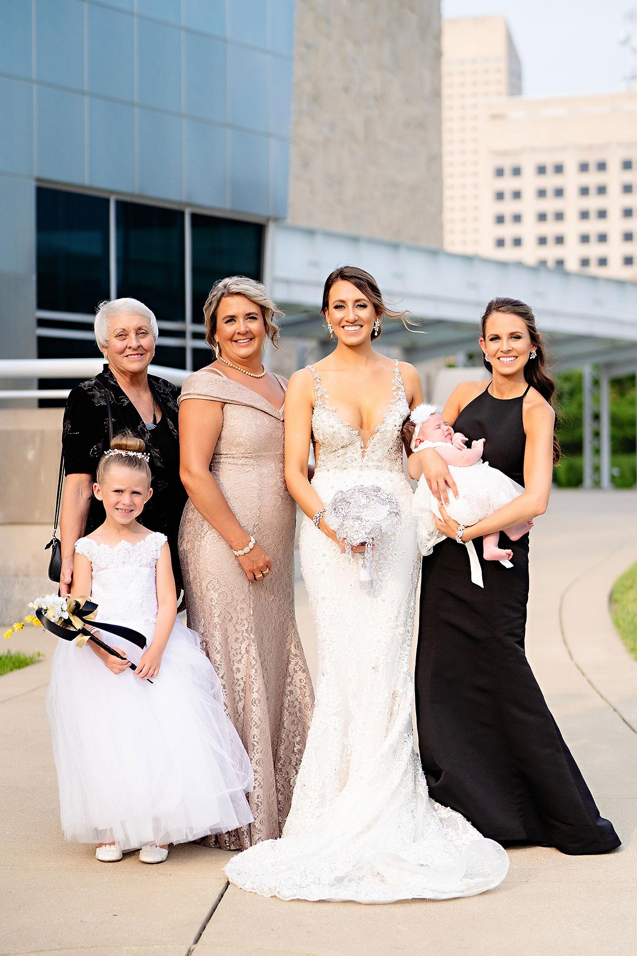 Megan Kyle Crane Bay Indianapolis Wedding 124