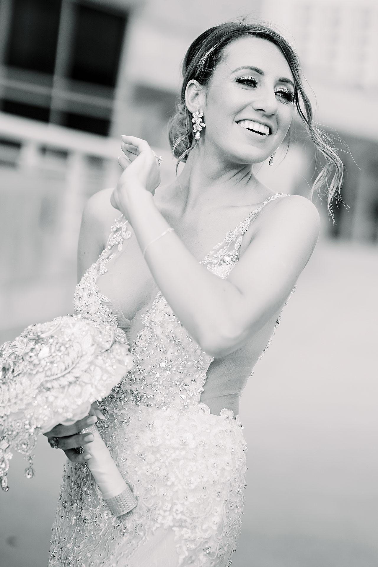 Megan Kyle Crane Bay Indianapolis Wedding 120