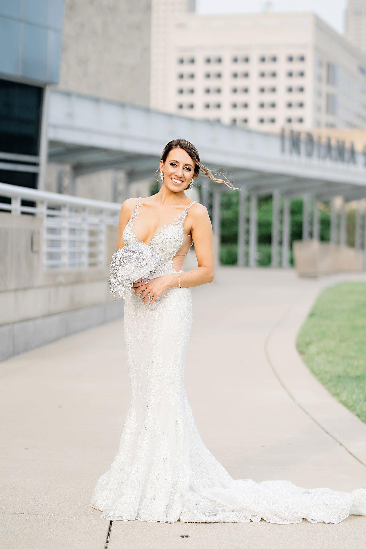 Megan Kyle Crane Bay Indianapolis Wedding 122