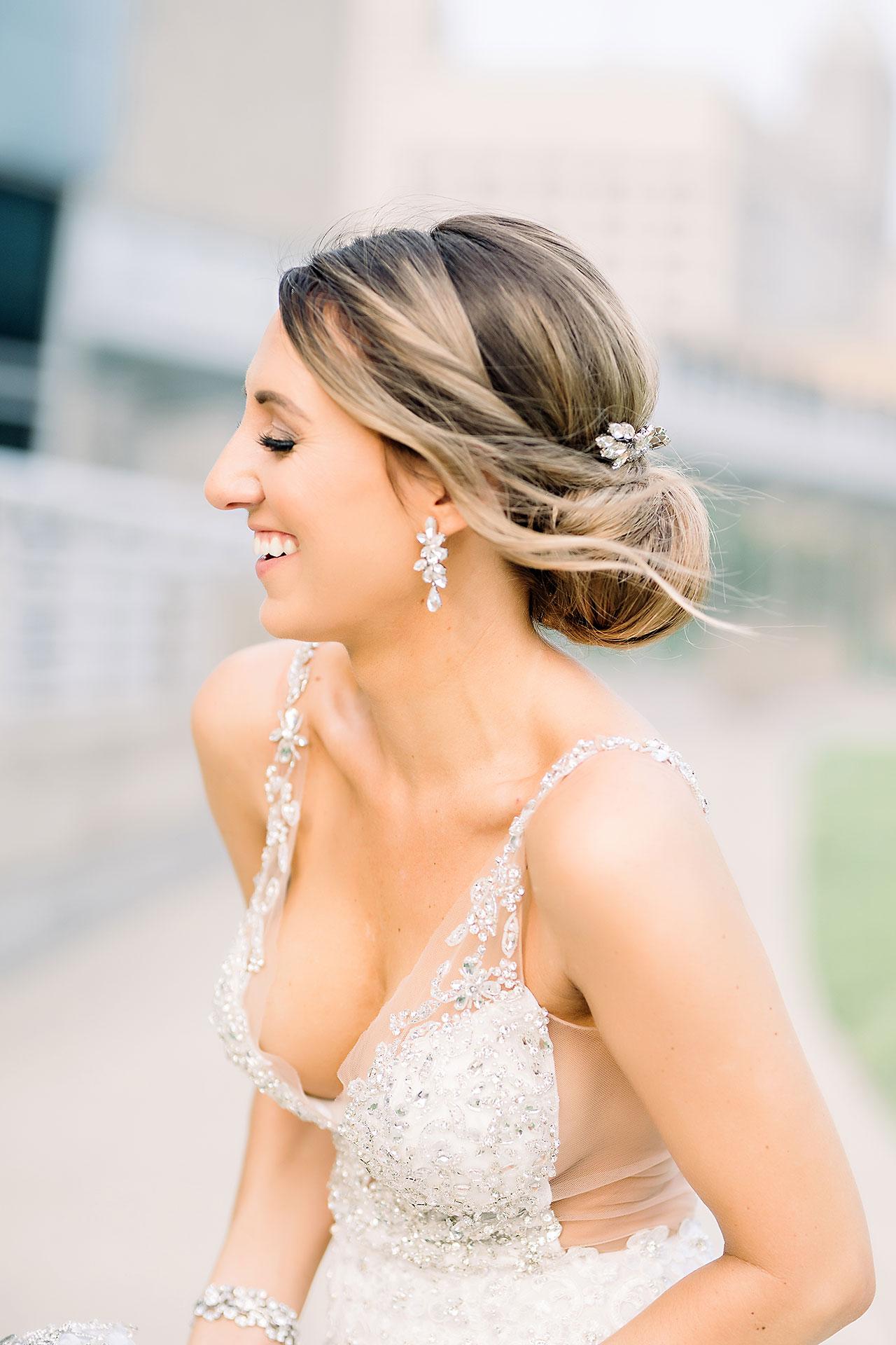 Megan Kyle Crane Bay Indianapolis Wedding 116