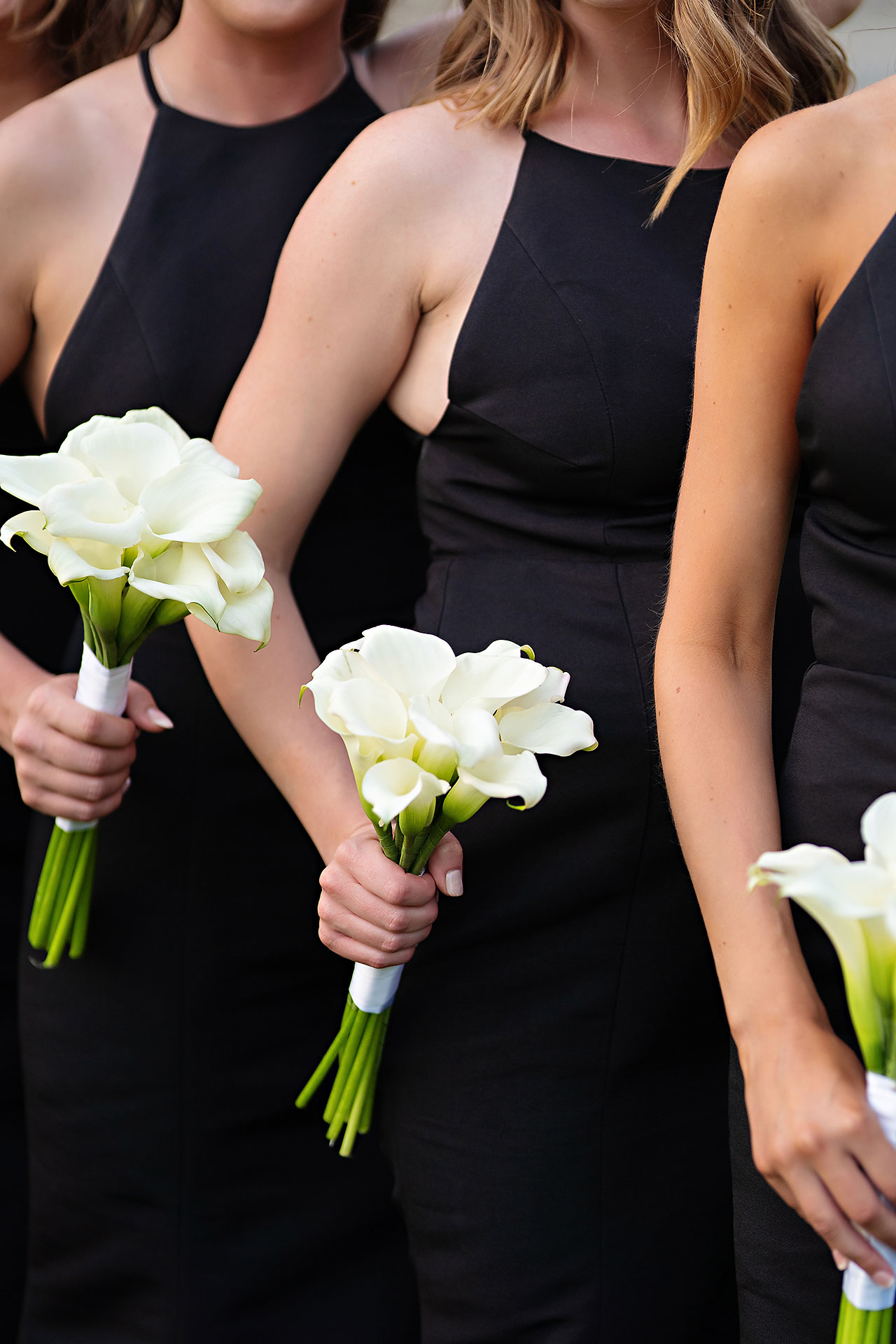 Megan Kyle Crane Bay Indianapolis Wedding 114
