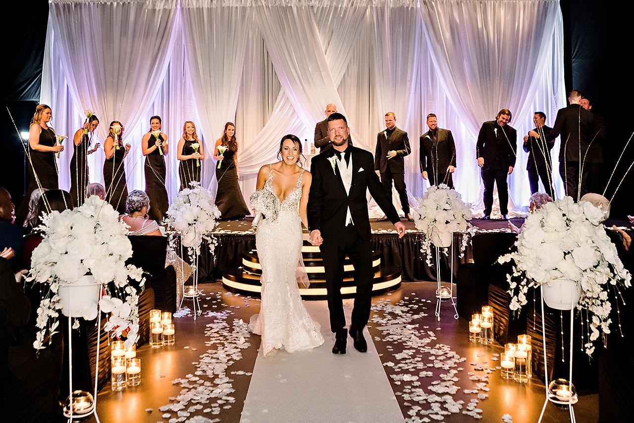 Megan Kyle Crane Bay Indianapolis Wedding 110