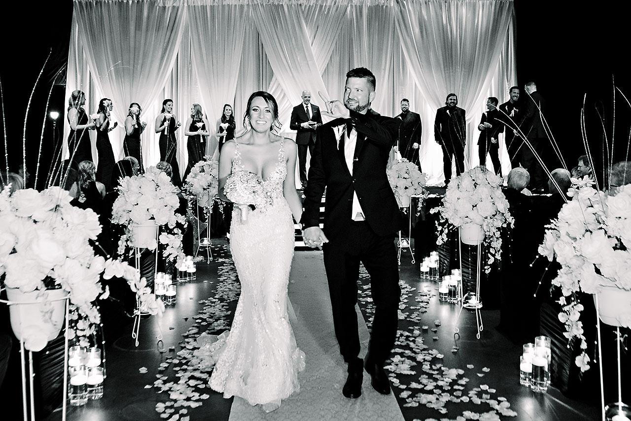 Megan Kyle Crane Bay Indianapolis Wedding 111
