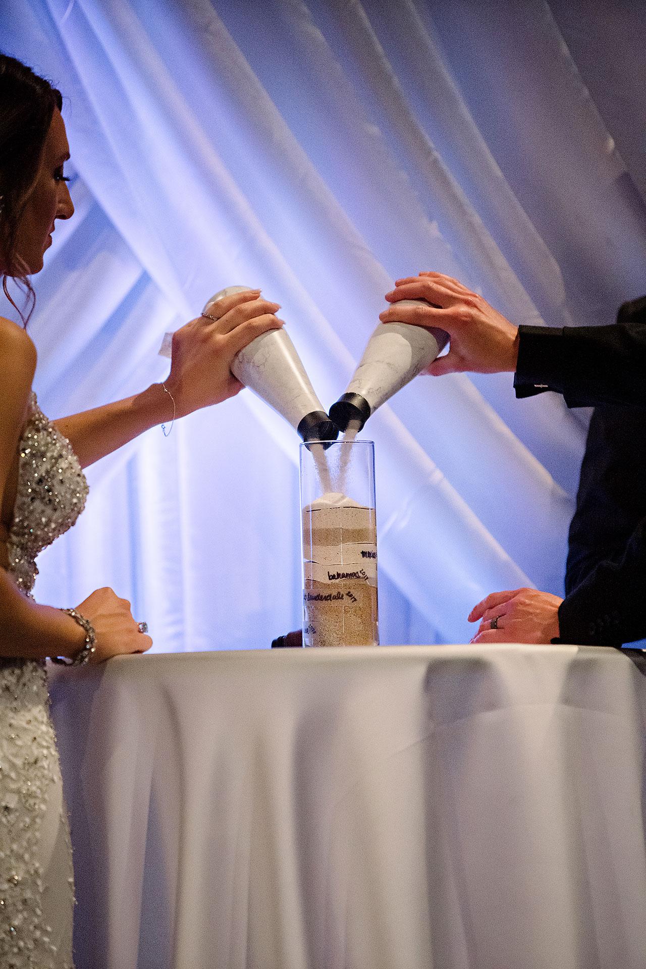 Megan Kyle Crane Bay Indianapolis Wedding 108