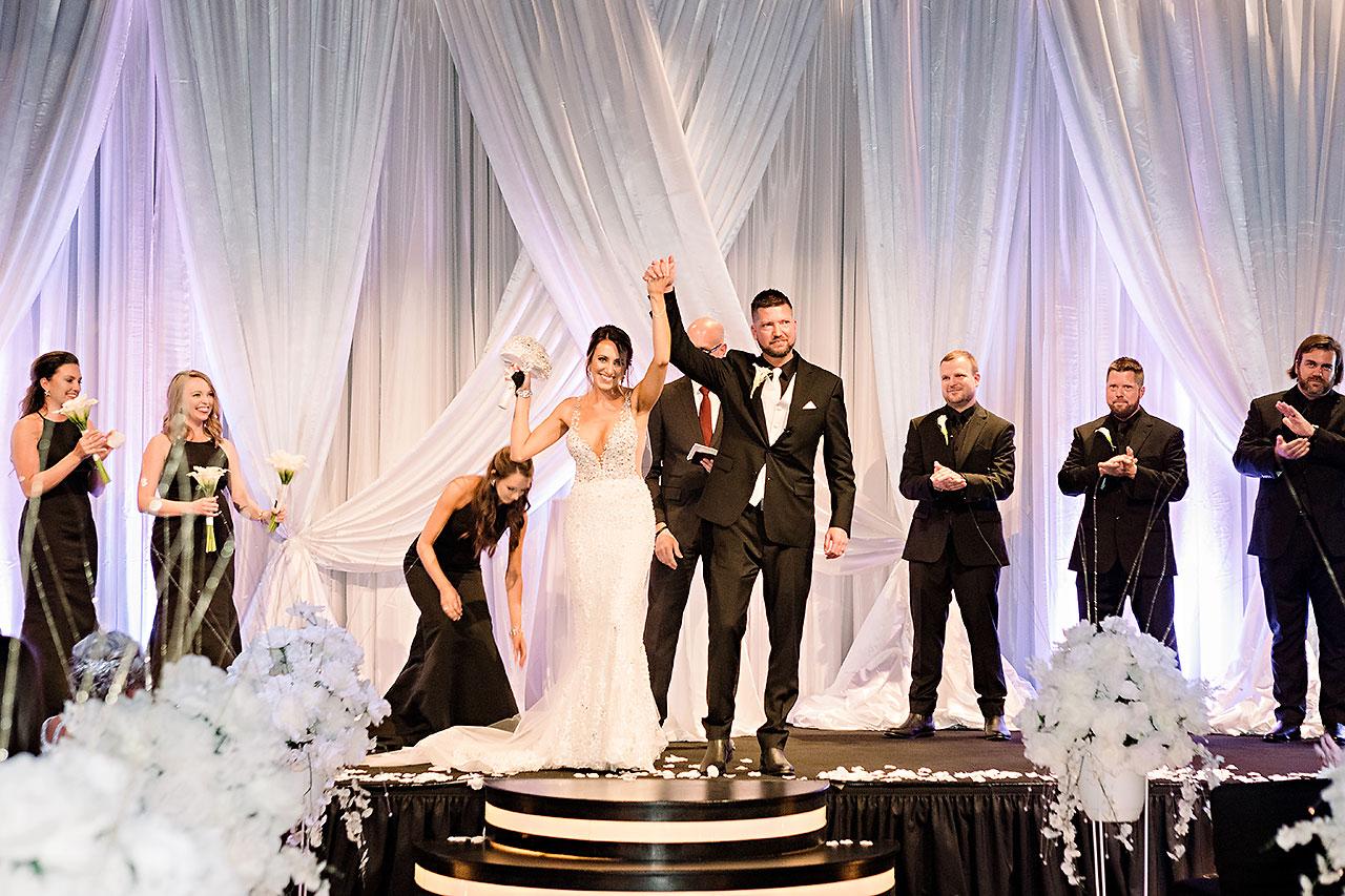 Megan Kyle Crane Bay Indianapolis Wedding 109