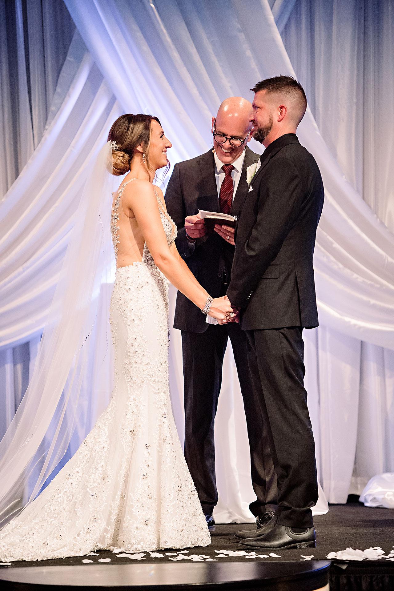 Megan Kyle Crane Bay Indianapolis Wedding 105