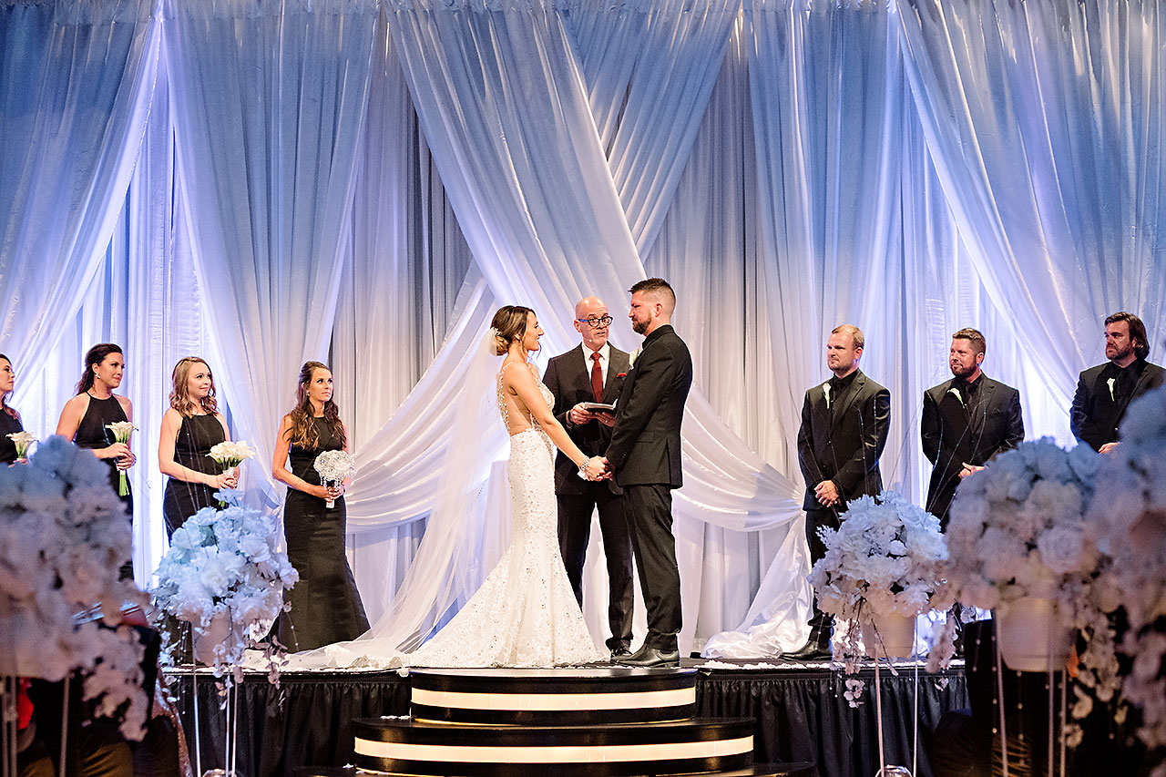 Megan Kyle Crane Bay Indianapolis Wedding 103