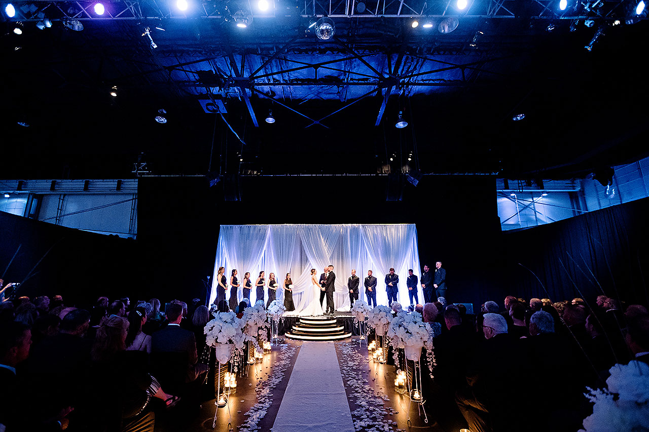 Megan Kyle Crane Bay Indianapolis Wedding 104