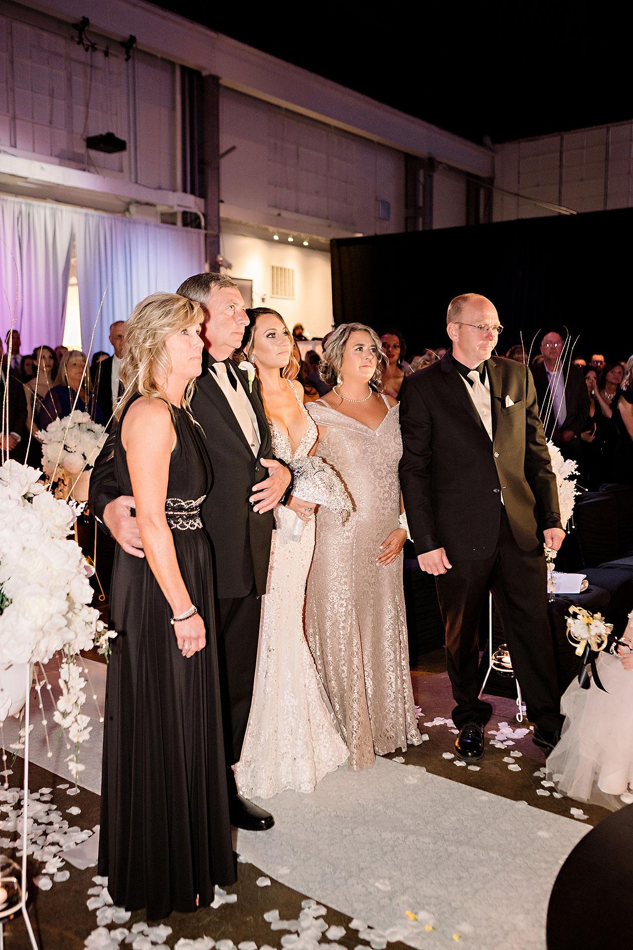 Megan Kyle Crane Bay Indianapolis Wedding 102