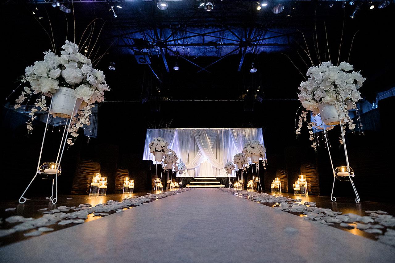 Megan Kyle Crane Bay Indianapolis Wedding 094