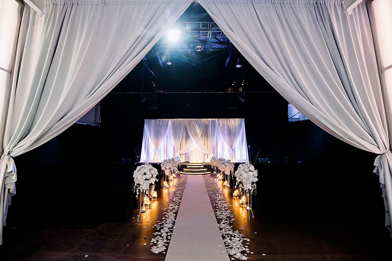 Megan Kyle Crane Bay Indianapolis Wedding 092