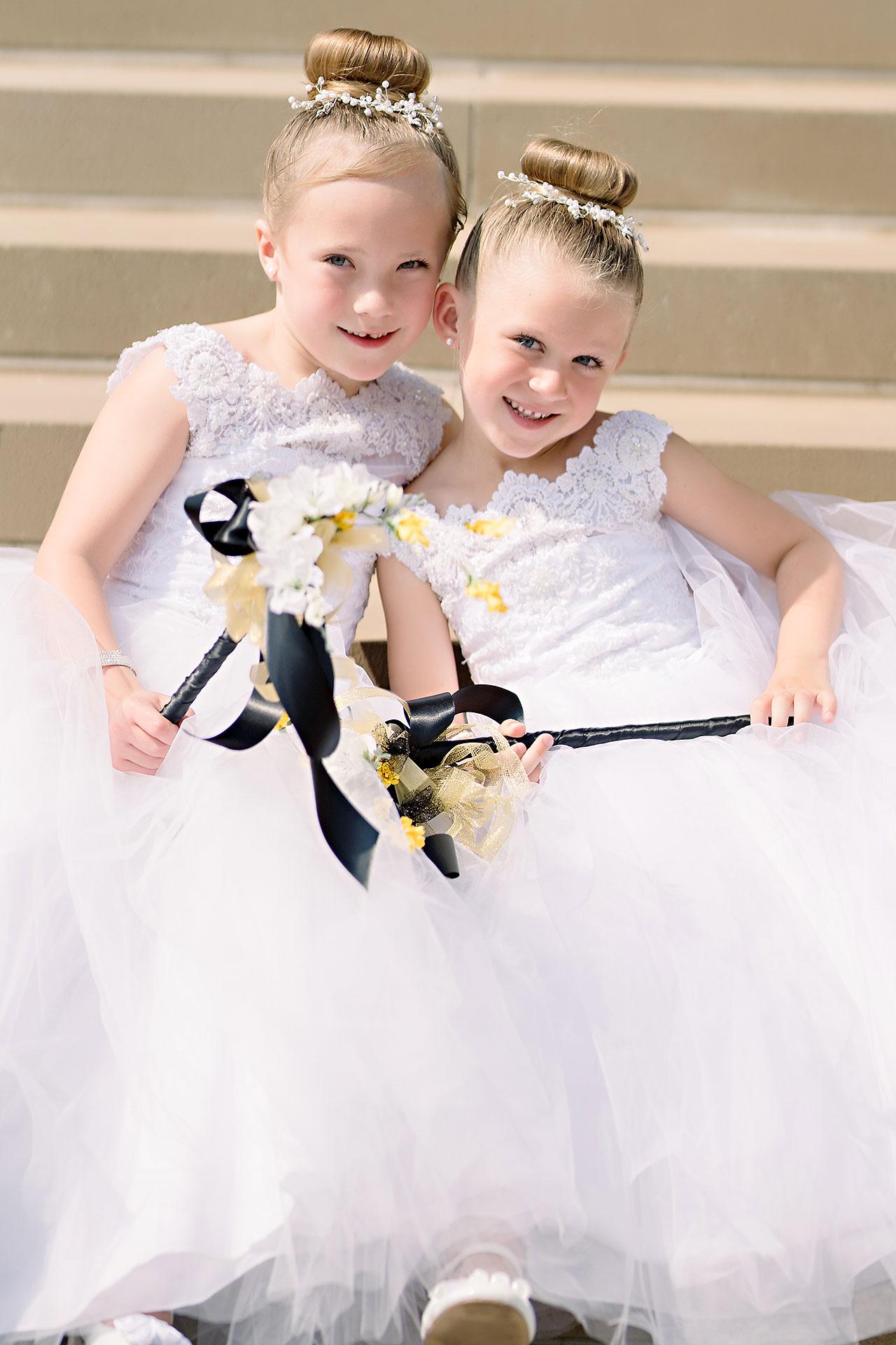 Megan Kyle Crane Bay Indianapolis Wedding 081