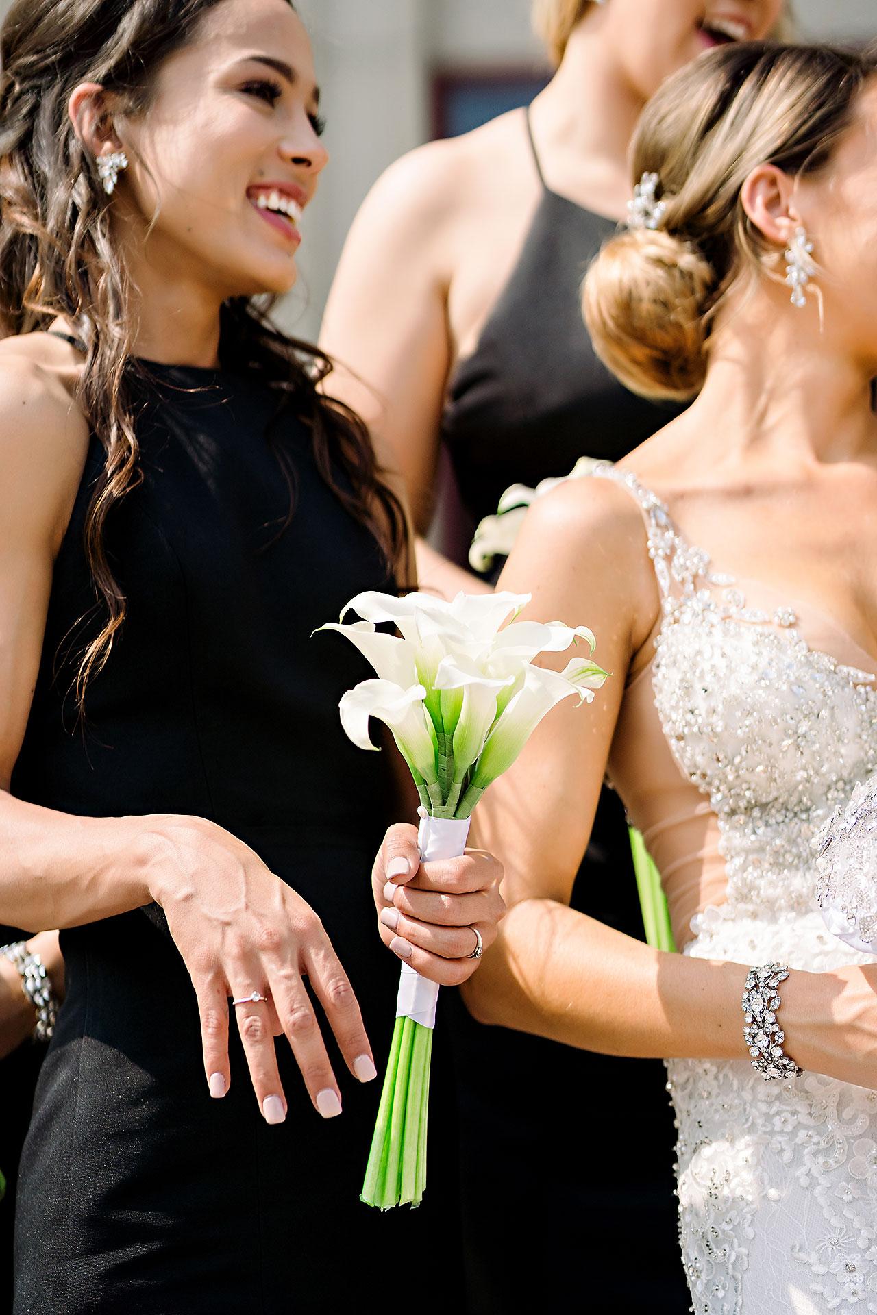 Megan Kyle Crane Bay Indianapolis Wedding 076