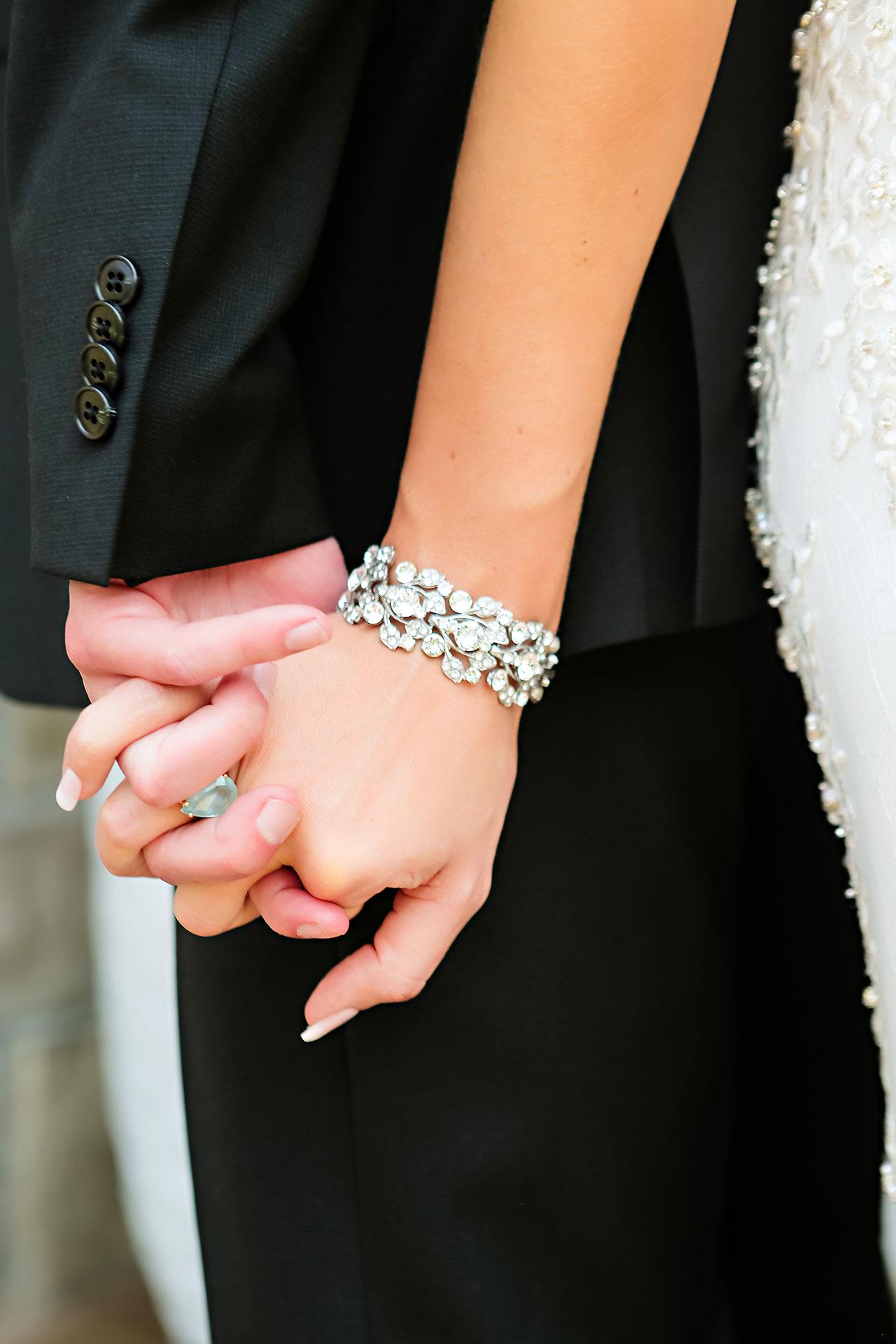 Megan Kyle Crane Bay Indianapolis Wedding 070