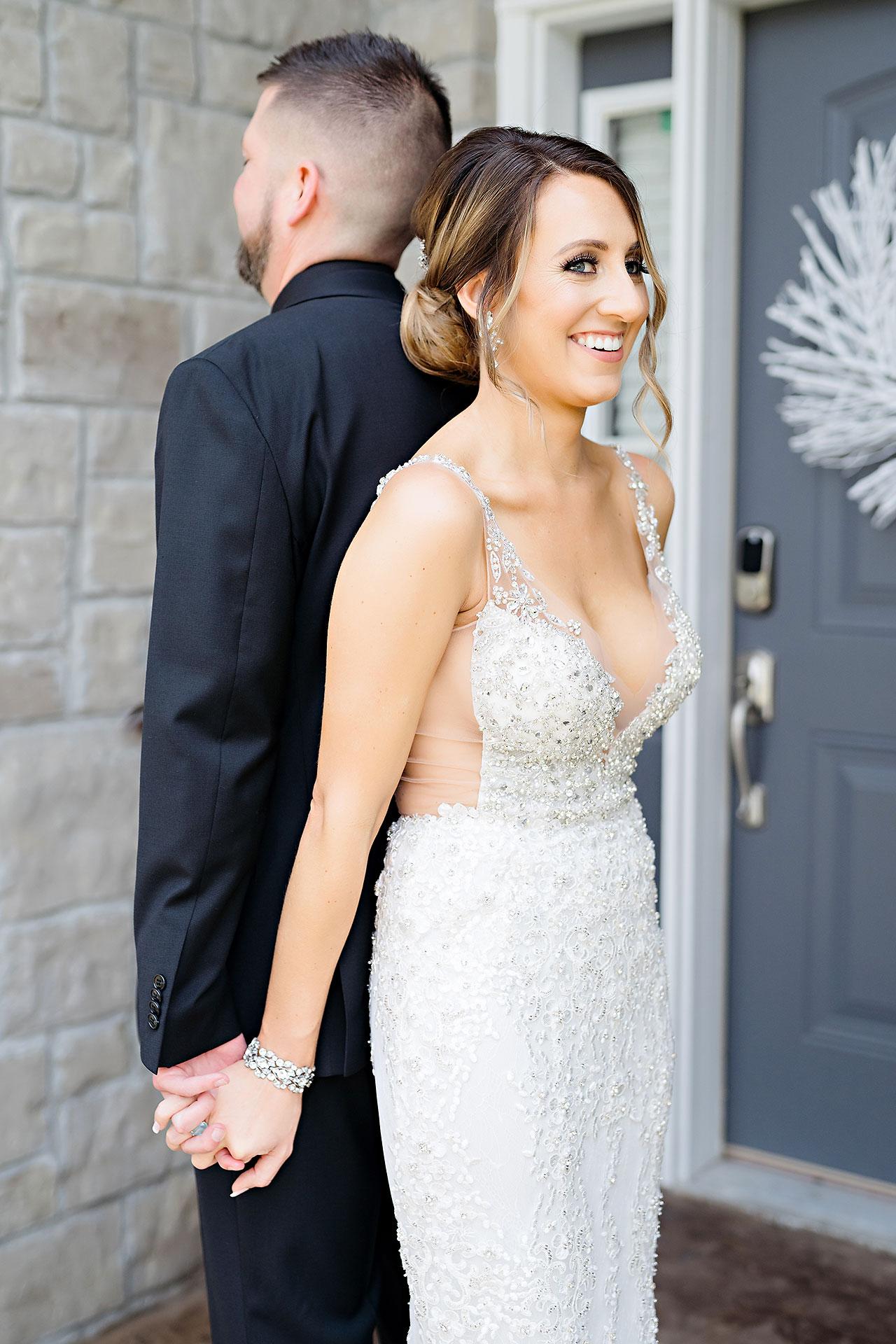 Megan Kyle Crane Bay Indianapolis Wedding 071
