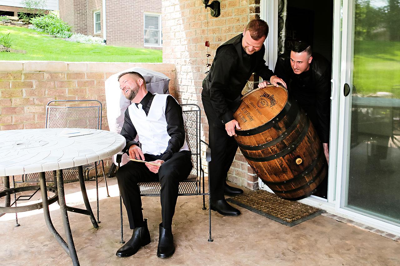 Megan Kyle Crane Bay Indianapolis Wedding 066