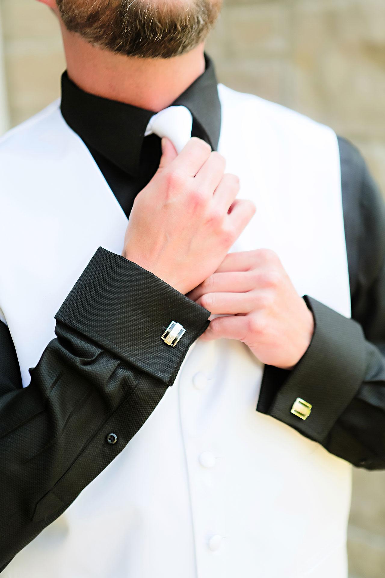 Megan Kyle Crane Bay Indianapolis Wedding 061