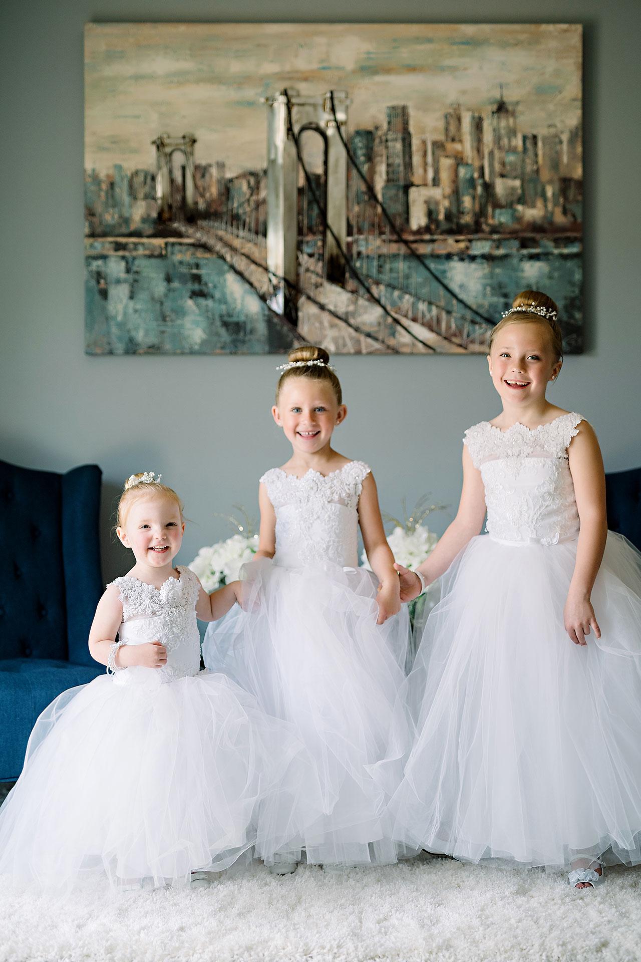 Megan Kyle Crane Bay Indianapolis Wedding 057