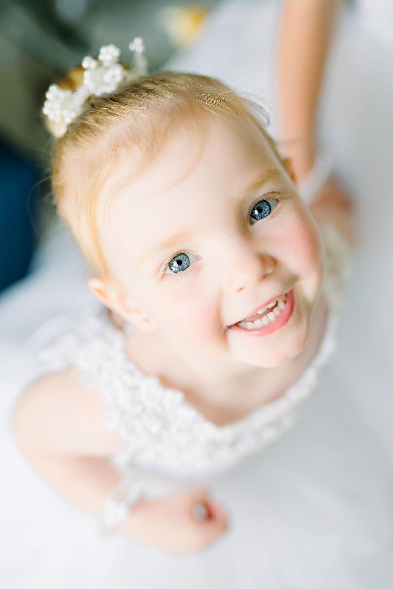 Megan Kyle Crane Bay Indianapolis Wedding 058