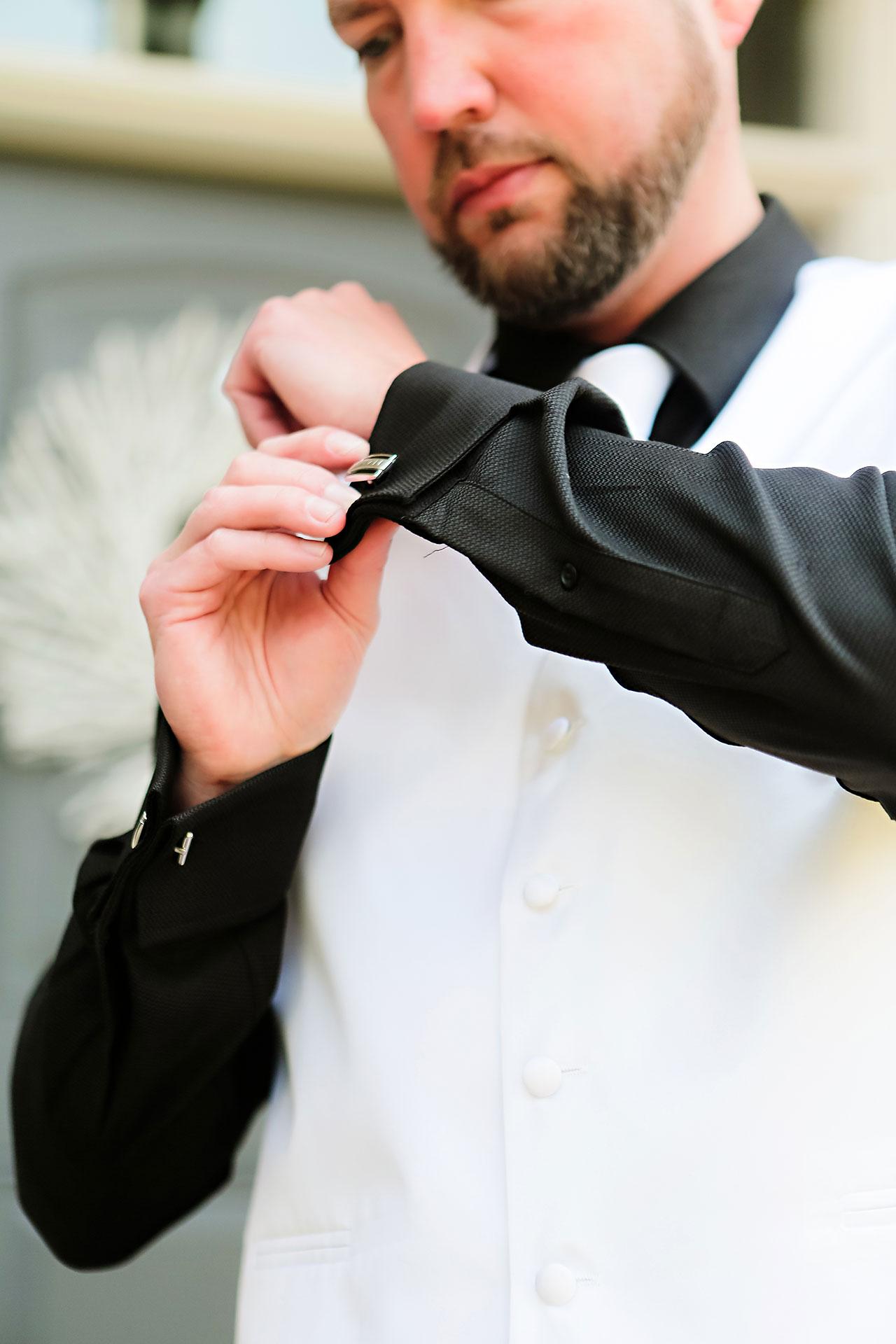 Megan Kyle Crane Bay Indianapolis Wedding 059