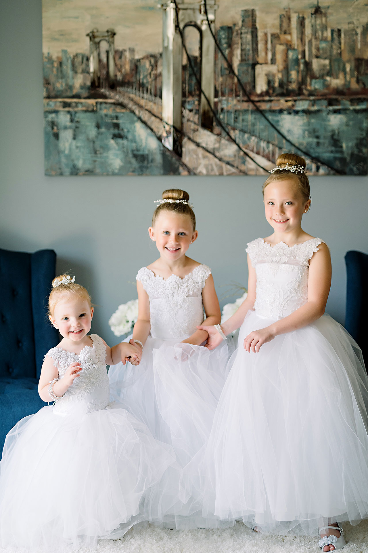 Megan Kyle Crane Bay Indianapolis Wedding 055