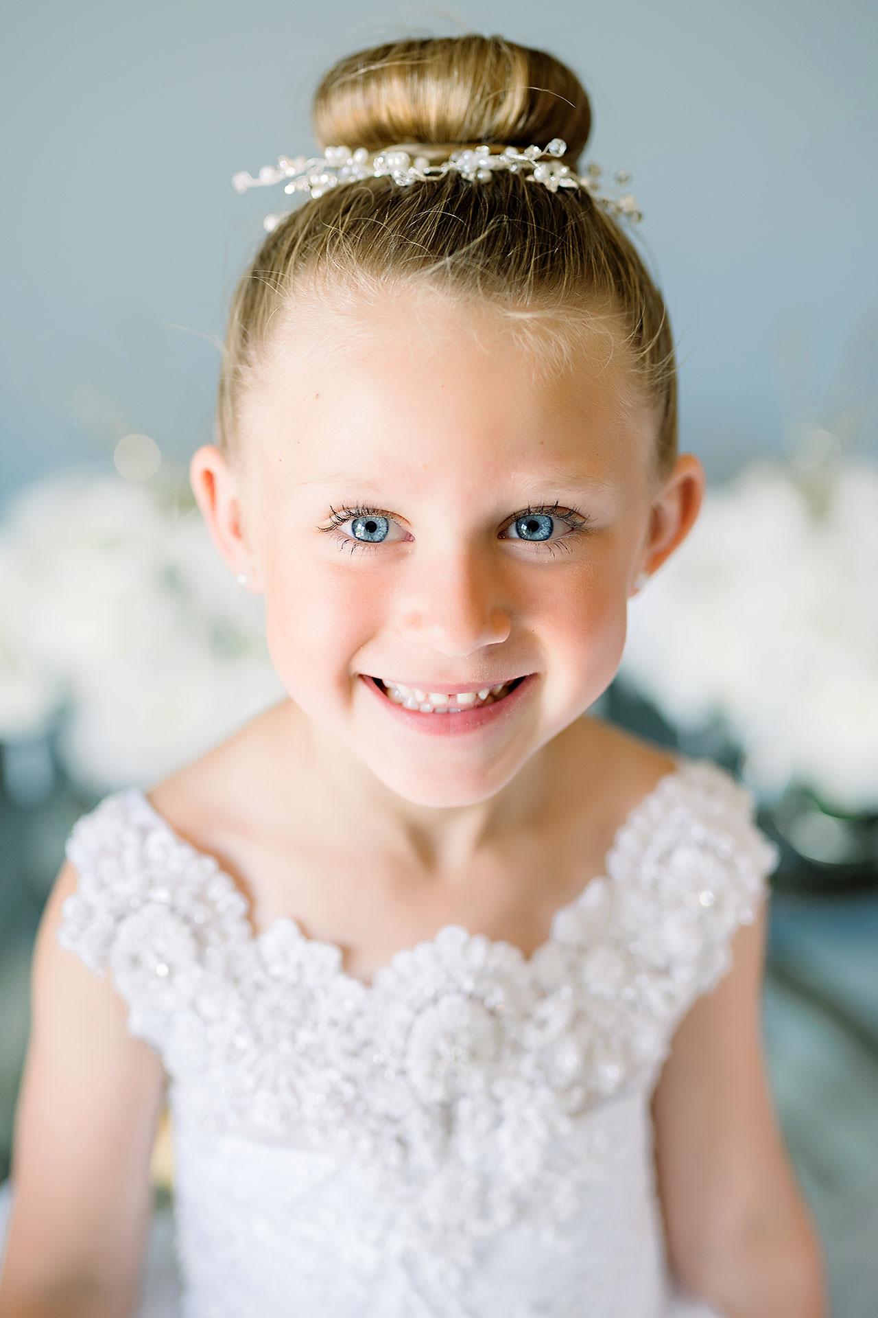 Megan Kyle Crane Bay Indianapolis Wedding 056