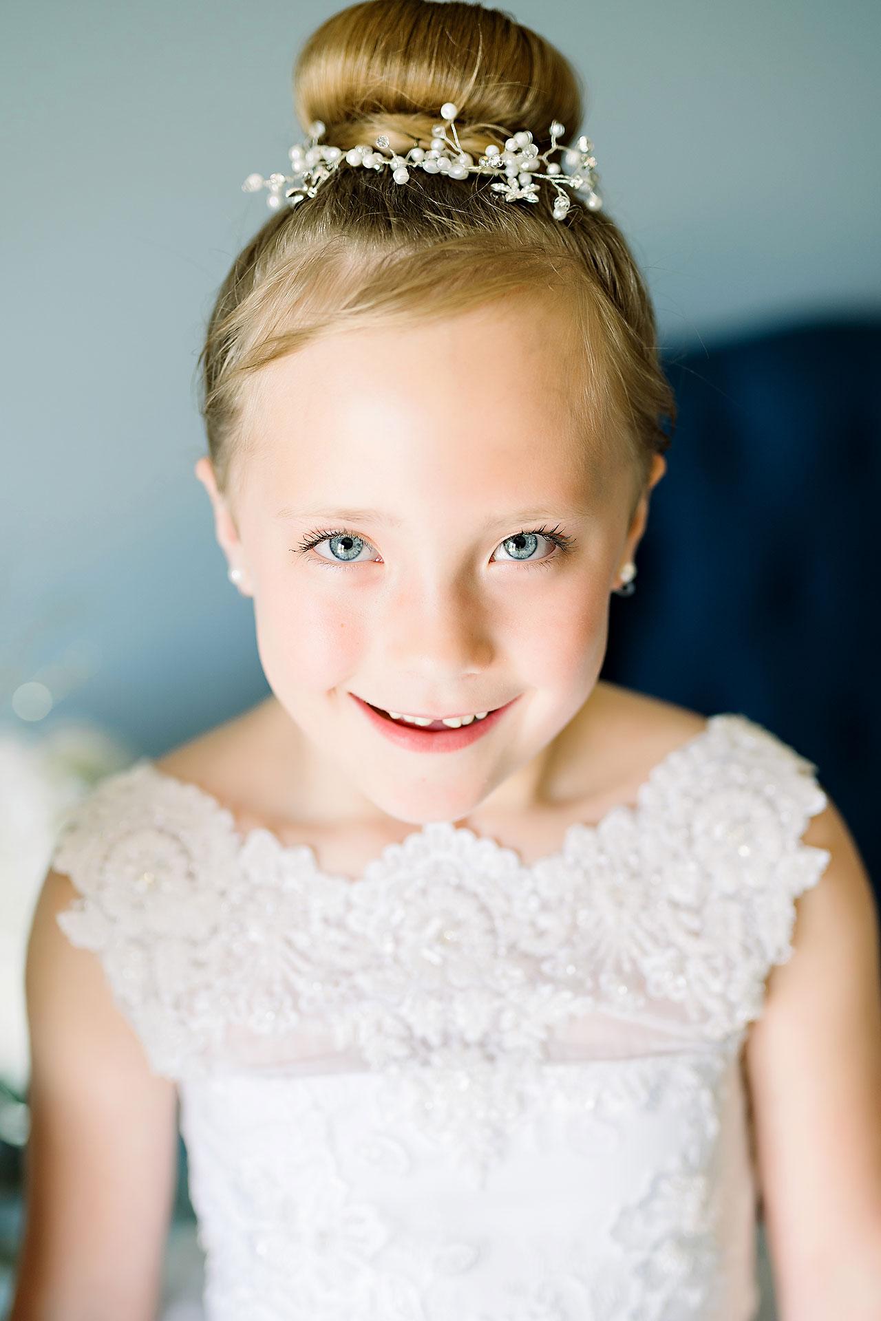 Megan Kyle Crane Bay Indianapolis Wedding 054