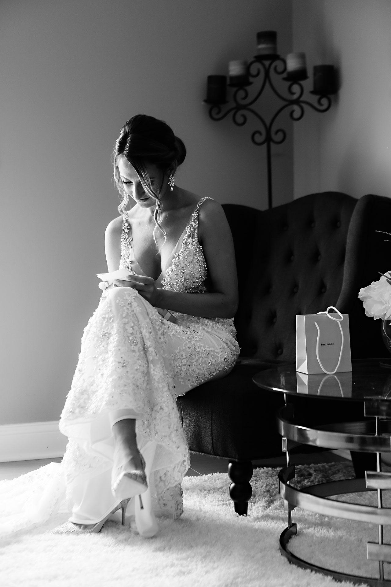 Megan Kyle Crane Bay Indianapolis Wedding 051