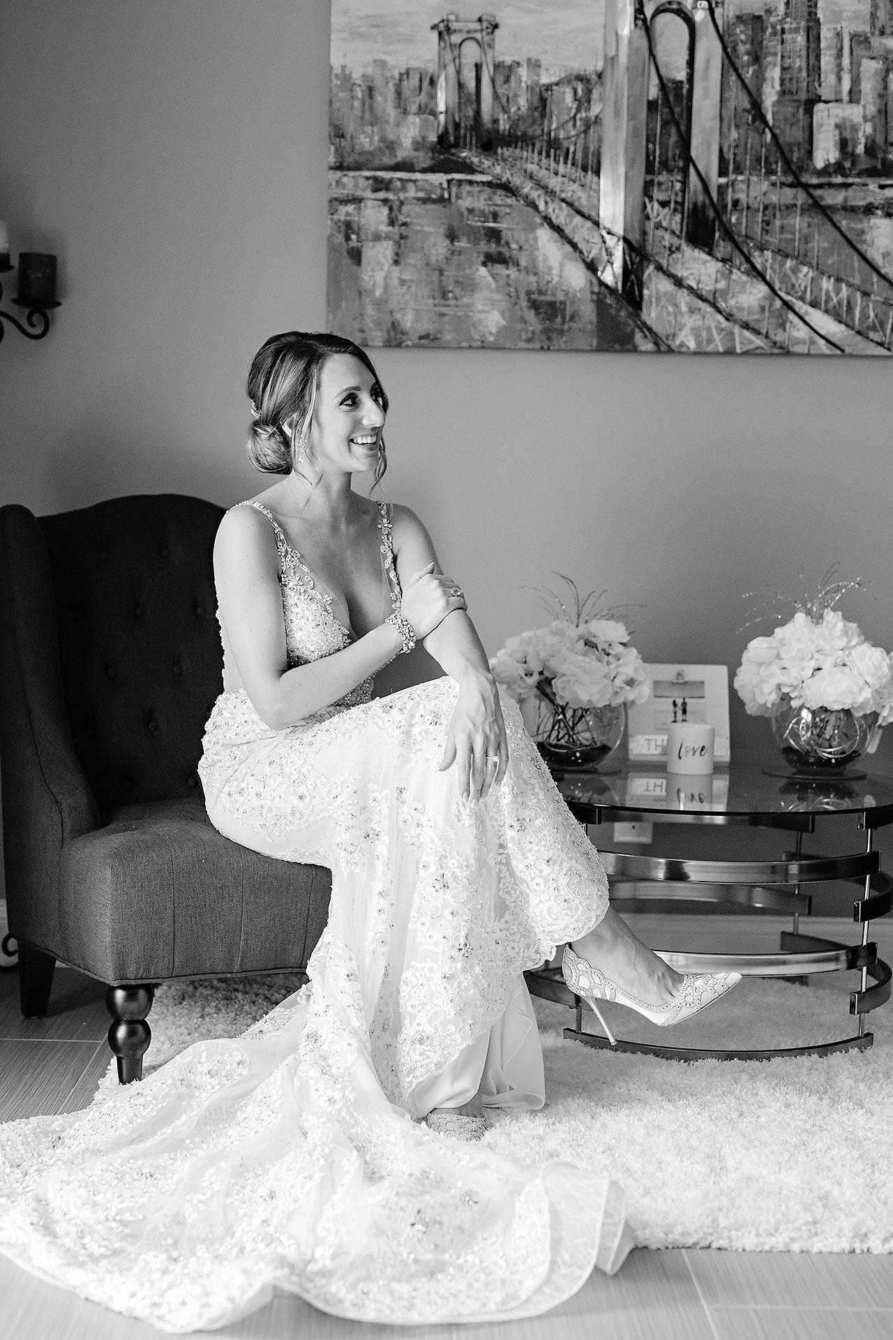 Megan Kyle Crane Bay Indianapolis Wedding 049