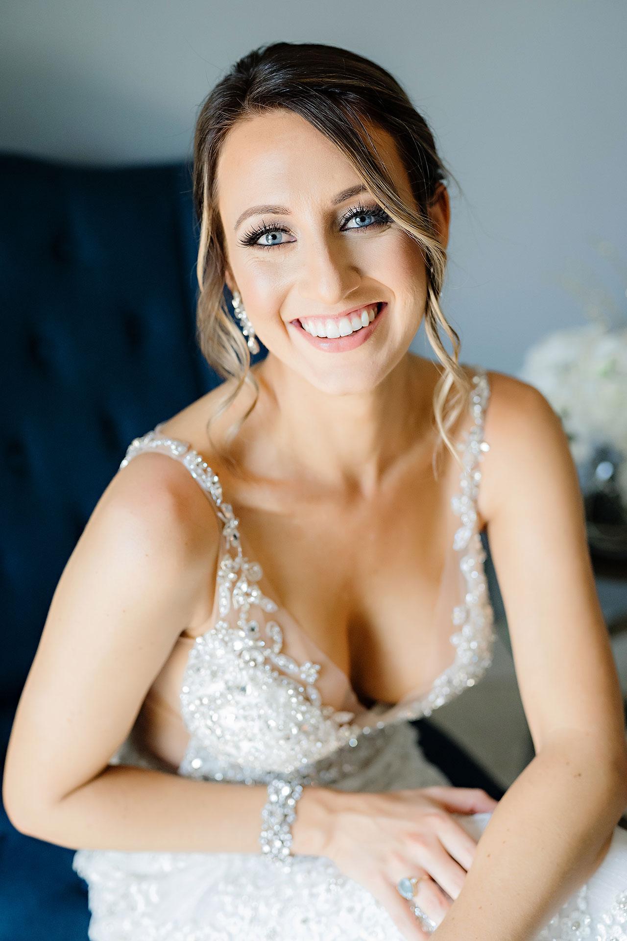 Megan Kyle Crane Bay Indianapolis Wedding 050