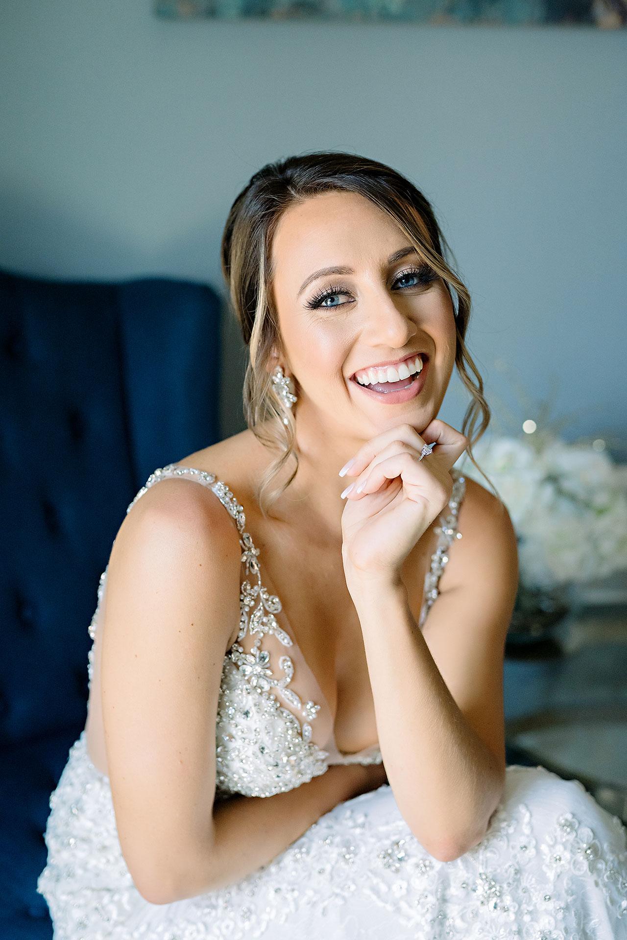 Megan Kyle Crane Bay Indianapolis Wedding 048