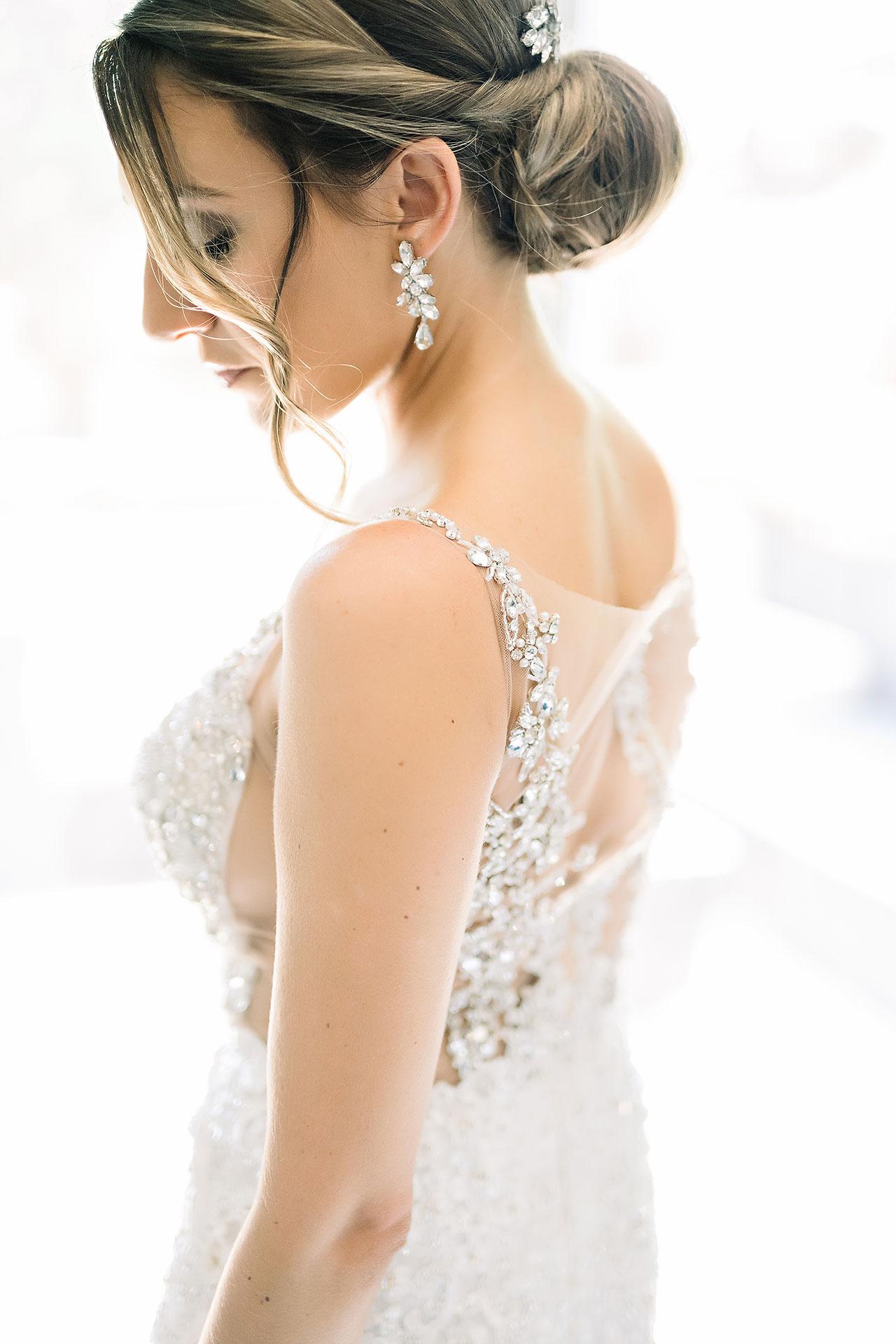 Megan Kyle Crane Bay Indianapolis Wedding 046
