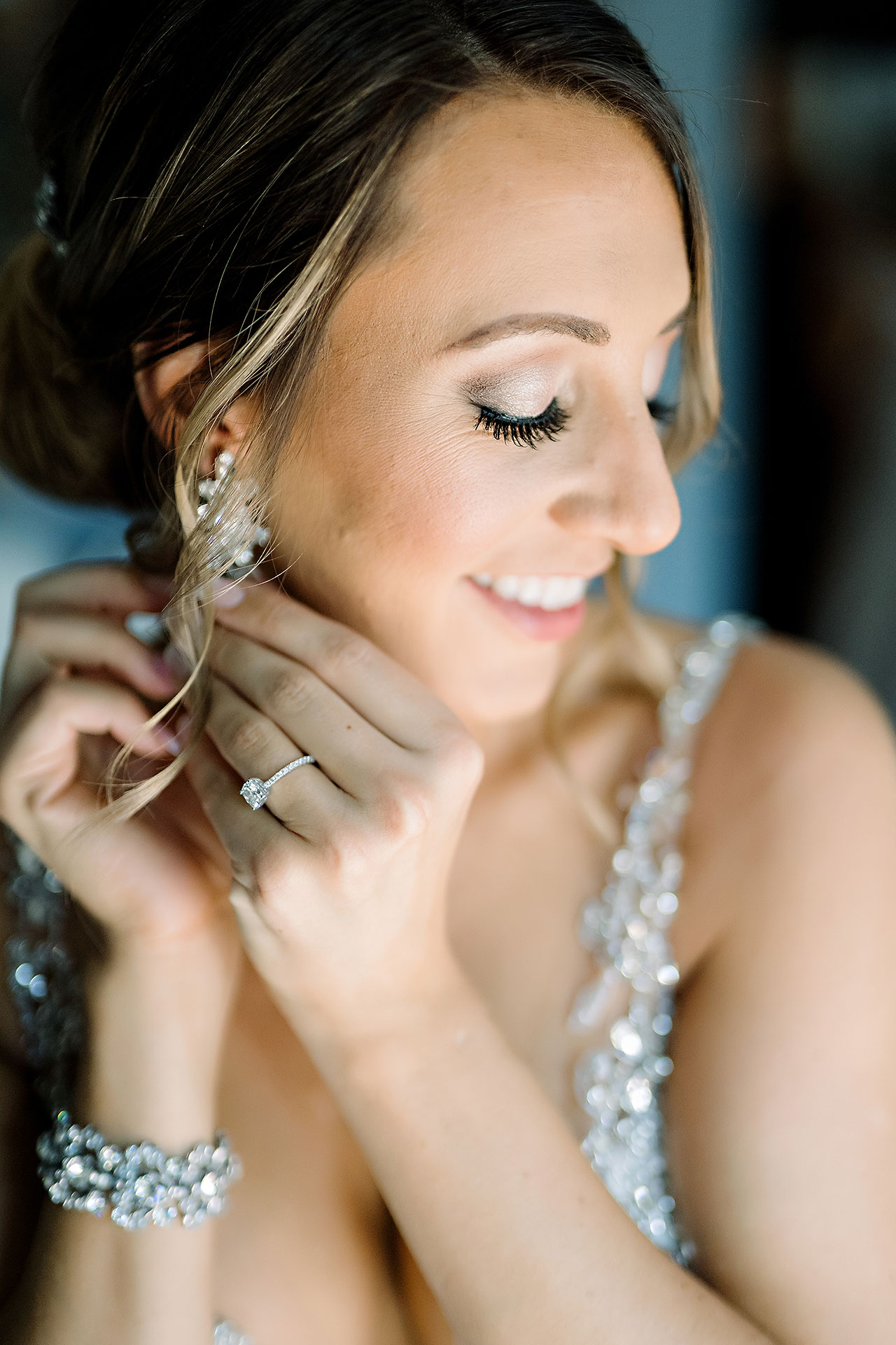 Megan Kyle Crane Bay Indianapolis Wedding 043