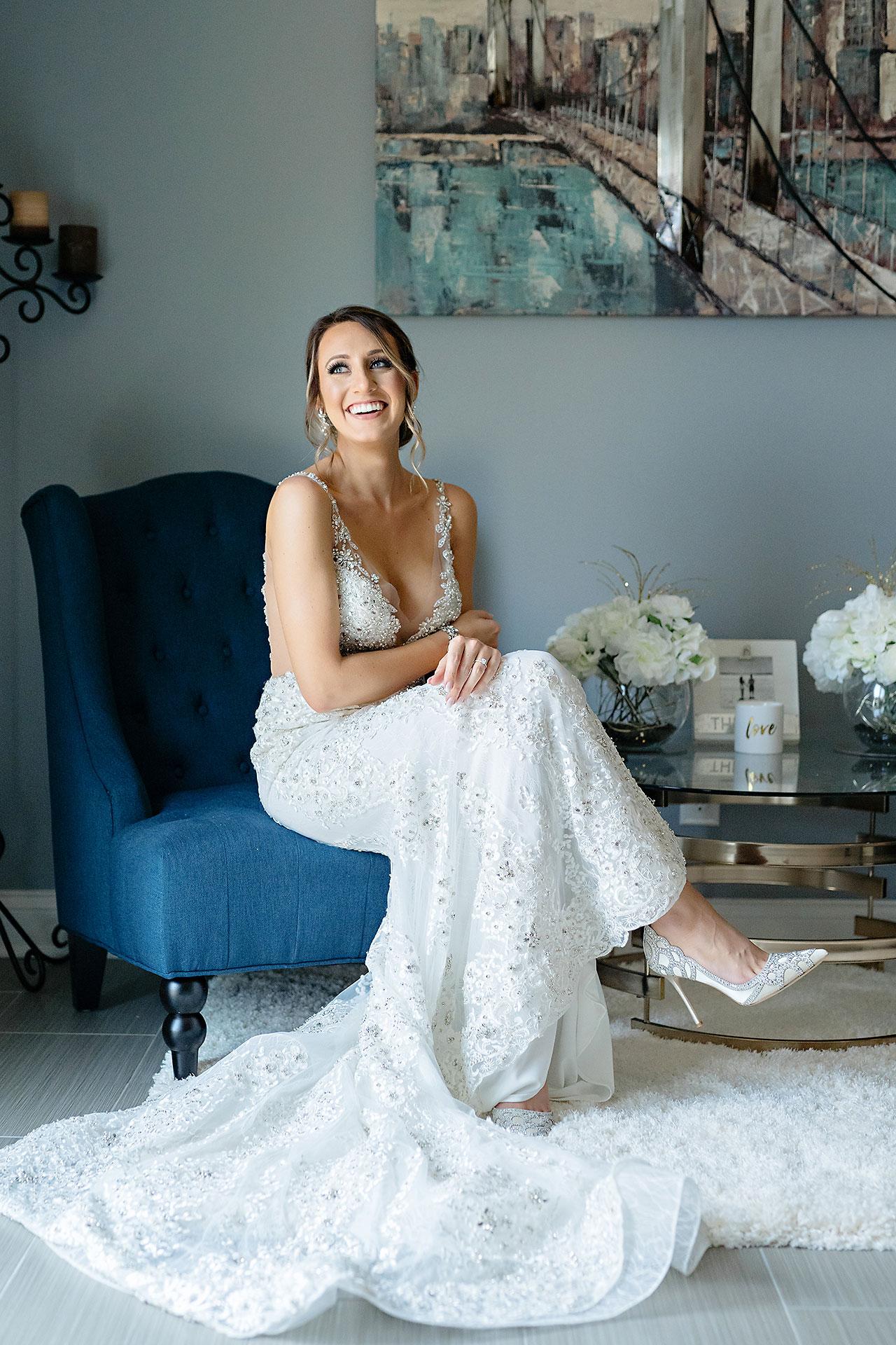 Megan Kyle Crane Bay Indianapolis Wedding 044