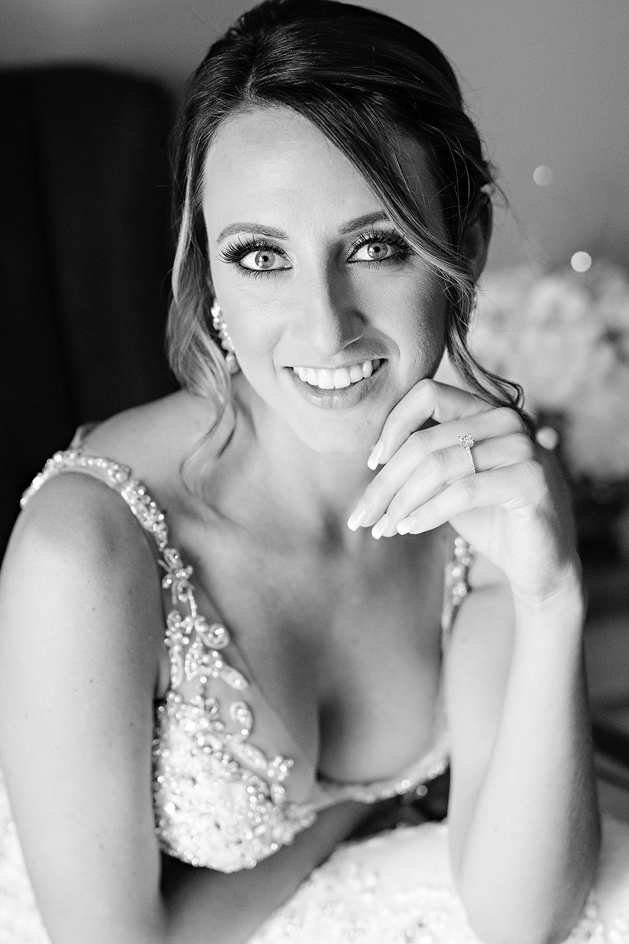 Megan Kyle Crane Bay Indianapolis Wedding 045