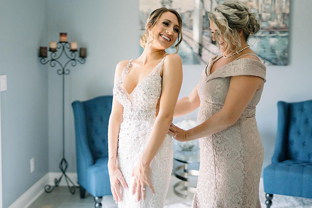 Megan Kyle Crane Bay Indianapolis Wedding 041